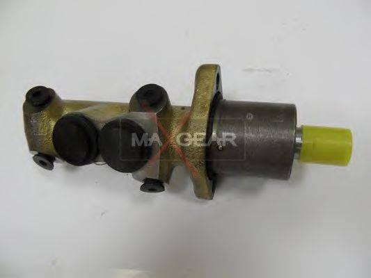 MAXGEAR 410029 Главный тормозной цилиндр