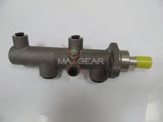MAXGEAR 410030 Главный тормозной цилиндр