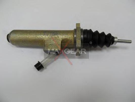 MAXGEAR 460016 Главный цилиндр, система сцепления