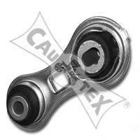 CAUTEX 020451 Подвеска, двигатель