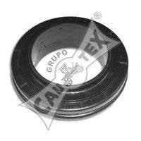 CAUTEX 030444 Подшипник качения, опора стойки амортизатора