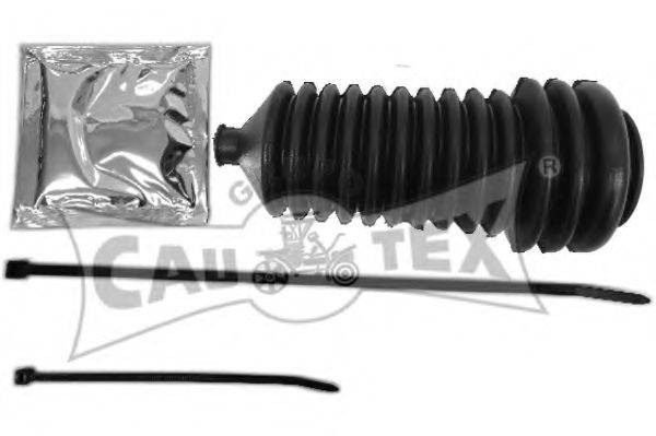 CAUTEX 020100 Комплект пылника, рулевое управление