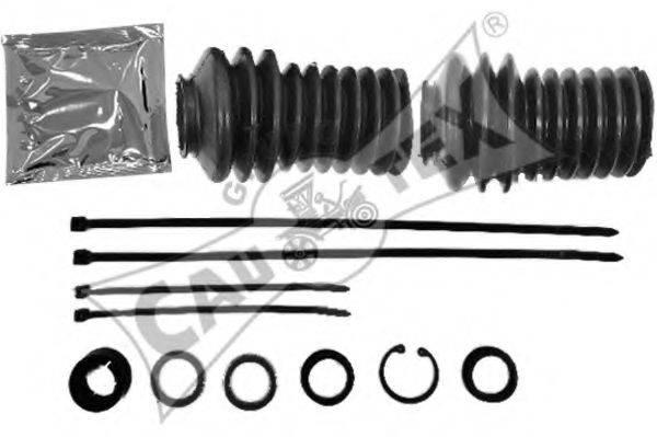 CAUTEX 020279 Комплект пылника, рулевое управление