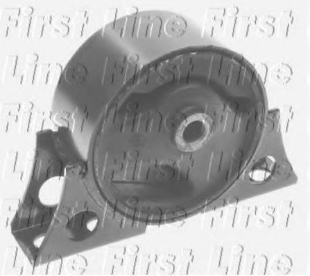 FIRST LINE FEM3661 Подвеска, двигатель