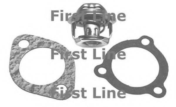 FIRST LINE FTK020 Термостат, охлаждающая жидкость