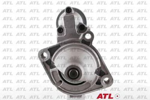 ATL AUTOTECHNIK A17110 Стартер