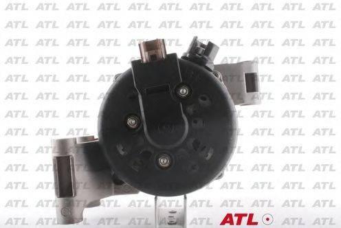 ATL AUTOTECHNIK L82930 Генератор
