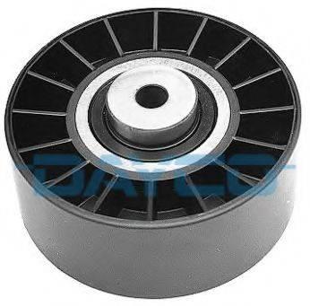 DAYCO APV2090 Паразитный / ведущий ролик, поликлиновой ремень