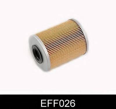 COMLINE EFF026 Топливный фильтр