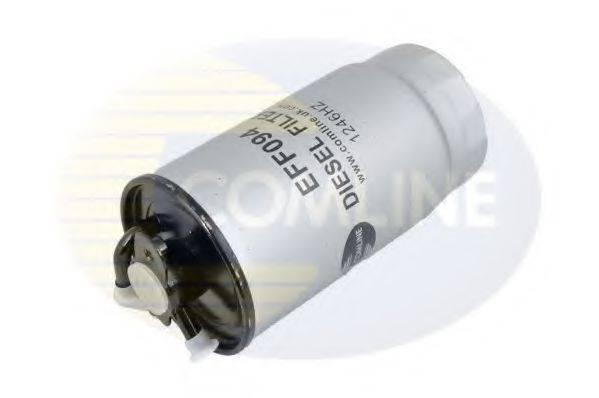 COMLINE EFF094 Топливный фильтр