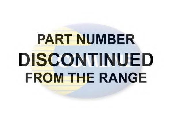 COMLINE ADC0604 Тормозной диск