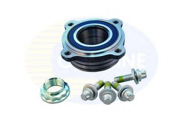 COMLINE CHA036 Комплект подшипника ступицы колеса