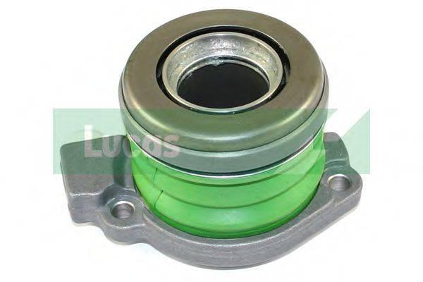 LUCAS ENGINE DRIVE GEPC0112 Центральный выключатель, система сцепления