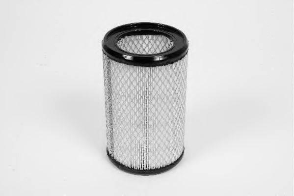 Воздушный фильтр CHAMPION V434/606