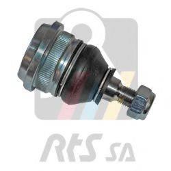RTS 9309707 Несущий / направляющий шарнир