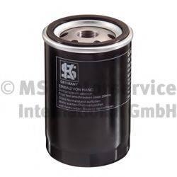 KOLBENSCHMIDT 50013081 Масляный фильтр