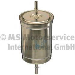 KOLBENSCHMIDT 50013643 Топливный фильтр