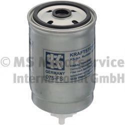 KOLBENSCHMIDT 50013075 Топливный фильтр