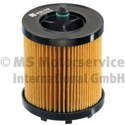 KOLBENSCHMIDT 50013630 Масляный фильтр