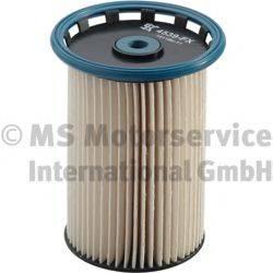 KOLBENSCHMIDT 50014554 Топливный фильтр