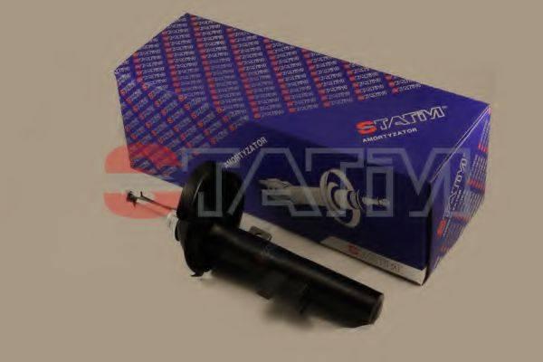STATIM A262 Амортизатор