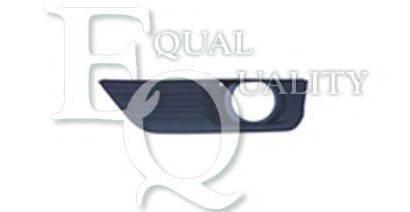 EQUAL QUALITY G0943 Решетка вентилятора, буфер