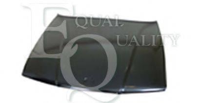 EQUAL QUALITY L00657 Капот двигателя