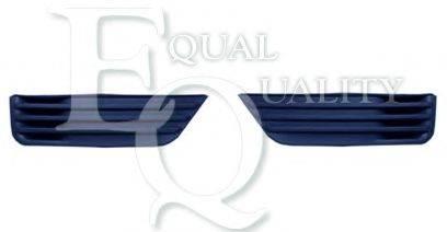 EQUAL QUALITY G1114 Решетка вентилятора, буфер