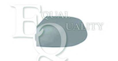 EQUAL QUALITY RD02152 Покрытие, внешнее зеркало