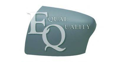 EQUAL QUALITY RD02226 Покрытие, внешнее зеркало