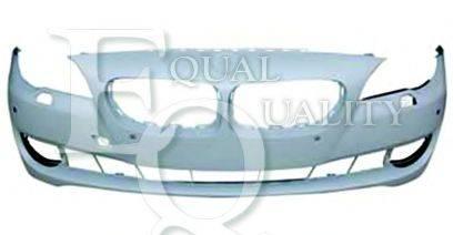 EQUAL QUALITY P3709 Буфер