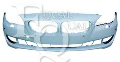 EQUAL QUALITY P3710 Буфер