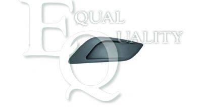 EQUAL QUALITY G1107 Решетка вентилятора, буфер