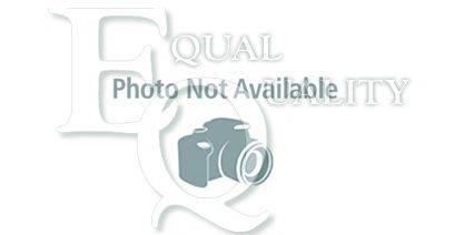 EQUAL QUALITY L03873 Боковина