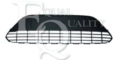 EQUAL QUALITY G2319 Решетка вентилятора, буфер