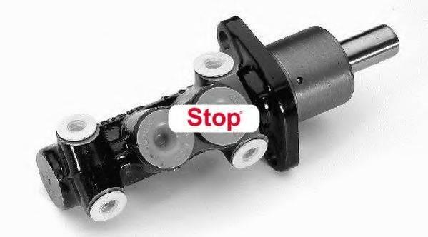 STOP 131858S Главный тормозной цилиндр