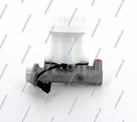 NPS M310I42 Главный тормозной цилиндр