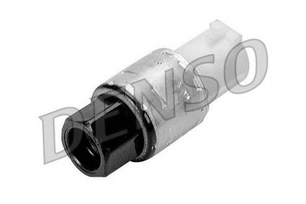 NPS DPS10001 Пневматический выключатель, кондиционер