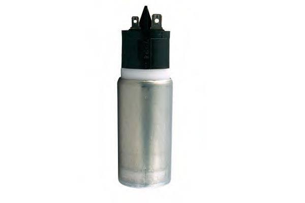 FISPA 70400 Топливный насос
