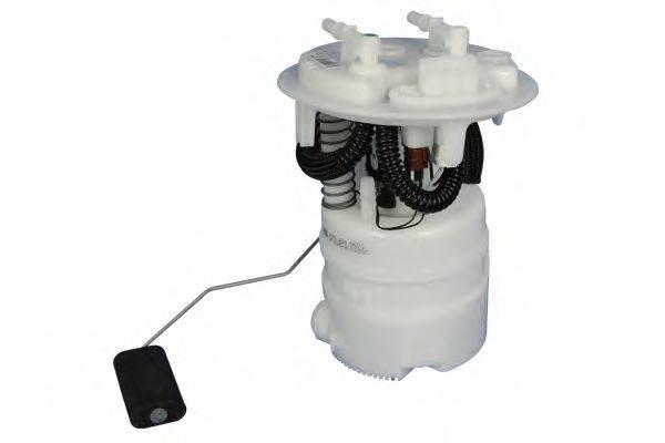FISPA 72421 Элемент системы питания