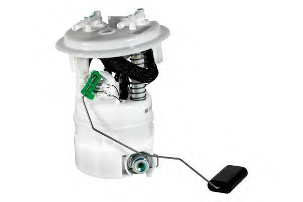 FISPA 72355 Элемент системы питания