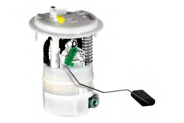 FISPA 72356 Элемент системы питания
