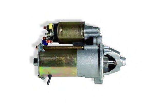 FISPA 410230 Стартер
