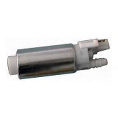 FISPA 70175 Топливный насос