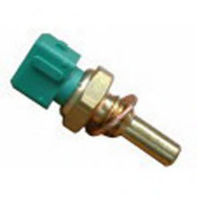 FISPA 82557 Датчик, температура охлаждающей жидкости