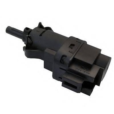 FISPA 5140102 Выключатель фонаря сигнала торможения