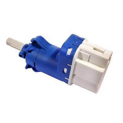 FISPA 5140105 Выключатель фонаря сигнала торможения