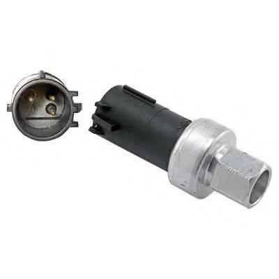 FISPA 52090 Пневматический выключатель, кондиционер