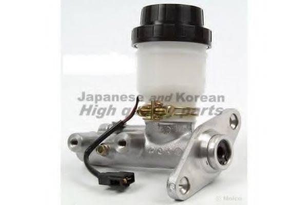 ASHUKI 09302106 Главный тормозной цилиндр