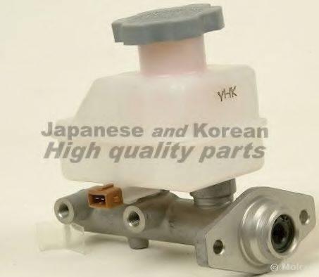 ASHUKI 09303050 Главный тормозной цилиндр